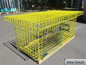 cape fishermen's supply | discount marine supplies | chatham, ma